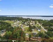 152 & 150 Swan Point Road, Sneads Ferry image