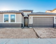 25668 N 161st Avenue, Surprise image