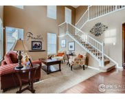 3369 Traver Dr, Broomfield image