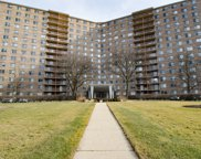 7141 North Kedzie Avenue Unit 102, Chicago image