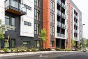 1085 103rd Avenue NE Unit #100, Bellevue image