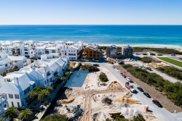 XX9 Whitecap Lane, Alys Beach image