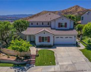 28451 Falcon Crest Drive, Canyon Country image