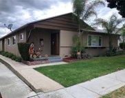 10525   S Van Ness Avenue, Inglewood image