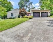 6402 Ridgeview  Dr, Roanoke image