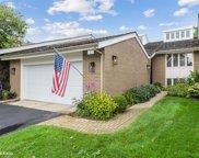 135 Briarwood Avenue, Oak Brook image