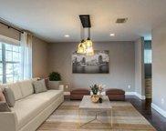 10515 Walnut Hill Lane, Dallas image