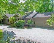845 Whiteside Mountain Road, Highlands image