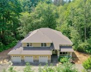 1225 Cooper Point Rd NW, Olympia image