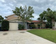 5444 Tropic Drive, New Port Richey image