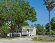 3633 Nw 24th Avenue, Okeechobee image