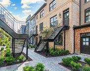 78 Normandy Avenue Unit TH69, Columbus image