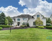 555 Deer Valley Circle, Findlay image
