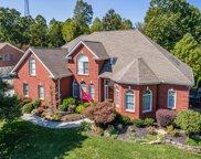 12929 Long Ridge Rd, Knoxville image