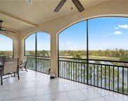 2760 Tiburon Blvd E Unit 2-301, Naples image