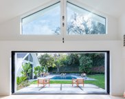 2511  Benedict Canyon Dr, Beverly Hills image