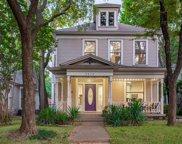 2612 Thomas Avenue, Dallas image