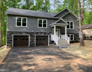 2308 Lakeview   Parkway, Locust Grove image