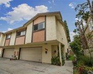 14006     Cerise Avenue   9 Unit 9, Hawthorne image