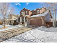 7356 New Raymer Court, Fort Collins image