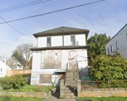 1009 Sixth Avenue, New Westminster image