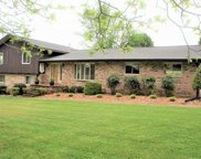 6966 Ditty Rd, Cookeville image