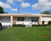 730 NW 38th Ave, Lauderhill image