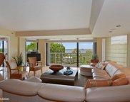 3170 S Ocean Boulevard Unit #205n, Palm Beach image