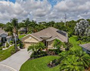 653 Kissimmee Court, Englewood image