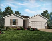 34420 Wynthorne Place, Wesley Chapel image