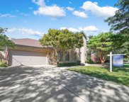 17810 Iroquois Trace, Tinley Park image