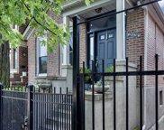 1835 W Ohio Street, Chicago image