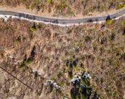 Lot 11 North Ridge Dr., Mt Shasta image