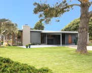 66 17 Mile Dr, Pacific Grove image