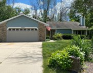 14705 W Park Ave, New Berlin image