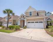6244 Catalina Dr. Unit 2112, North Myrtle Beach image