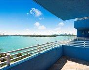 1330 West Ave Unit #1206, Miami Beach image