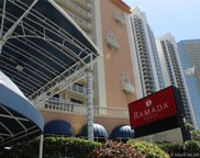 19201 Collins Ave Unit #1027, Sunny Isles Beach image