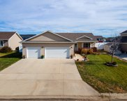 3037 Whitlow  Street, Lincoln image