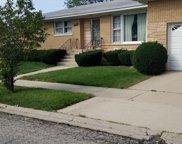 4500 N Plainfield Avenue, Norridge image