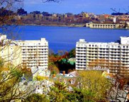 1055 River Road Unit TH09, Edgewater image