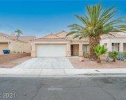 126 Windy Creek Avenue, Las Vegas image