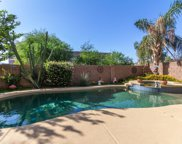 15554 N 165th Drive, Surprise image