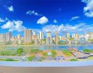 500 University Avenue Unit 2216, Honolulu image