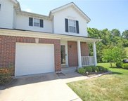 1243 Big Bend Crossing  Drive, Manchester image