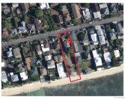 91-381 EWA BEACH Road, Ewa Beach image