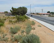 Green Tree Boulevard, Victor Valley image