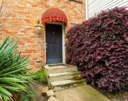 3412 Mcfarlin Boulevard Unit B, University Park image
