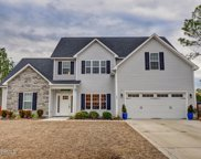 605 Prospect Way, Sneads Ferry image