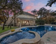 31586 Scarteen, Fair Oaks Ranch image